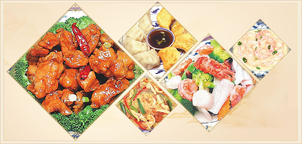 China Wok Chinese Restaurant St Johns Fl 32259 Online Order Take Out